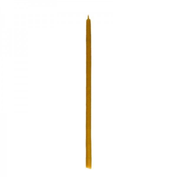 Свічка воскова №60, мал. 1