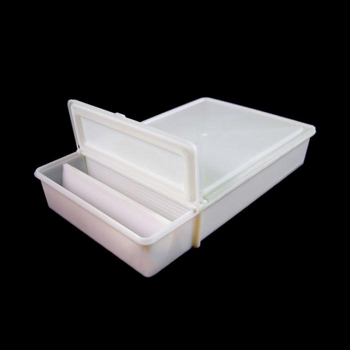 Кормушка потолочная (пластик). 2 л, рис. 1