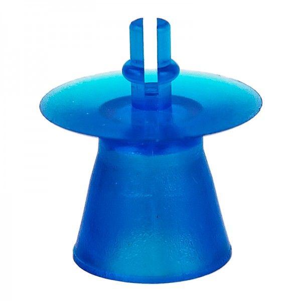 """Маточні мисочки з ніжкою """"Blue Cup"""", мал. 1"""