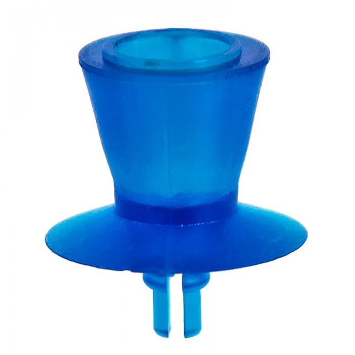 """Маточные мисочки с ножкой """"Blue Cup"""", рис. 1"""