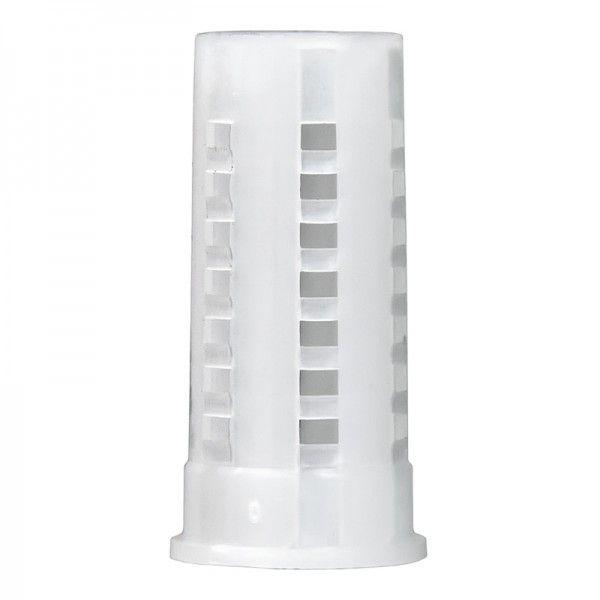 Инкубаторная клеточка-бигуди Никот CNE4, рис. 1