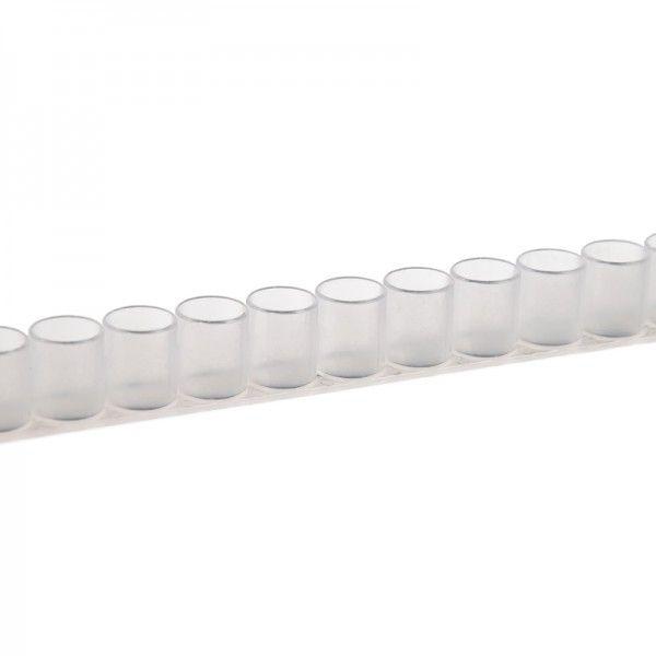 Мисочки в стрічці для маточного молочка, мал. 1