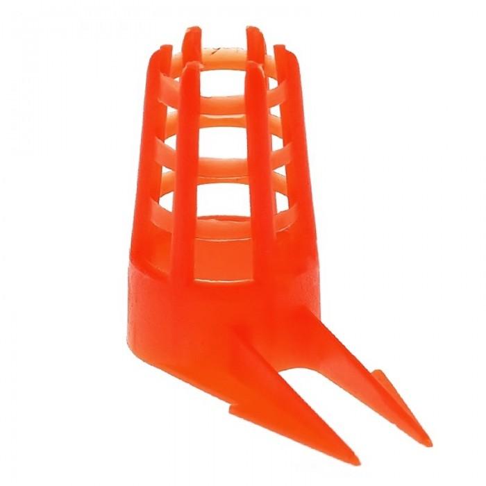 Ковпачок для маточника з одним вушком (аналог JZ-BZ), мал. 1