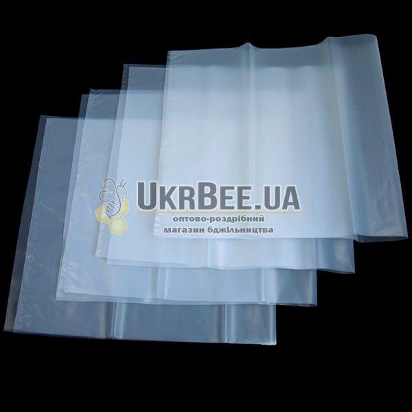 Мешок-вкладыш для мёда 1000 x 480 мм Рисунок 4
