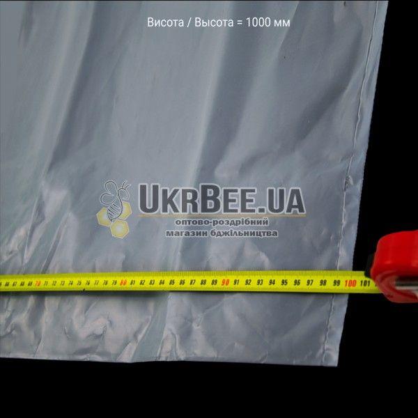 Мешок-вкладыш для мёда 1000 x 480 мм Рисунок 5