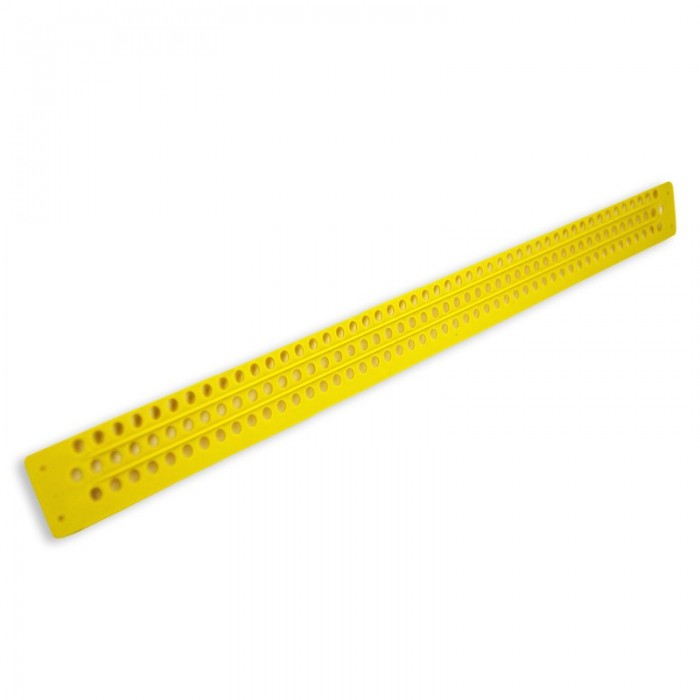 Решетка для сбора пыльцы. Сербия рисунок 1
