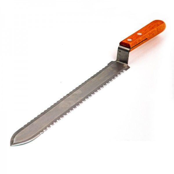 Нож для распечатки Honey-Super-L280 (рис 1)