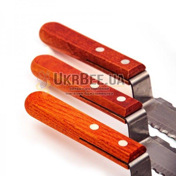 Нож для распечатки Honey-Super-L280 (рис 2)