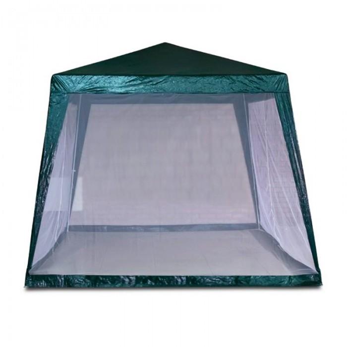Палатка для пасіки 3х3 з москітною сіткою (мал 1)