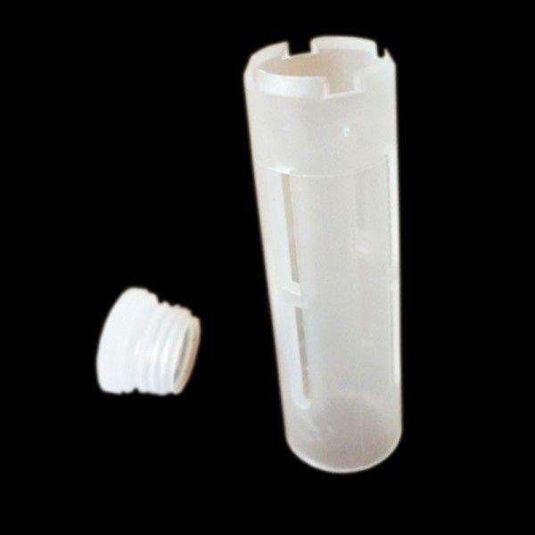 Клітинка Джентера для матки або маточника (тонкі бігуді Jenter) (мал 1)