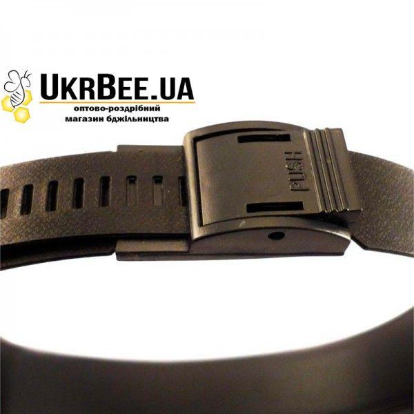 Лупа із знімним підсвічуванням LED для бджільництва (мал 3)