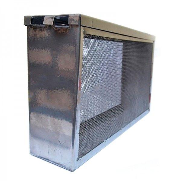 Ізолятор на 2 рамки (Рута) (мал 1)