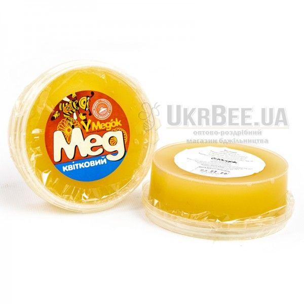 "Мёд ""Майский"" 0,2 кг рис. 3"