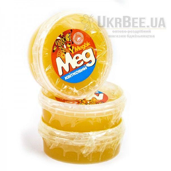 "Мёд ""Майский"" 0,2 кг рис. 4"
