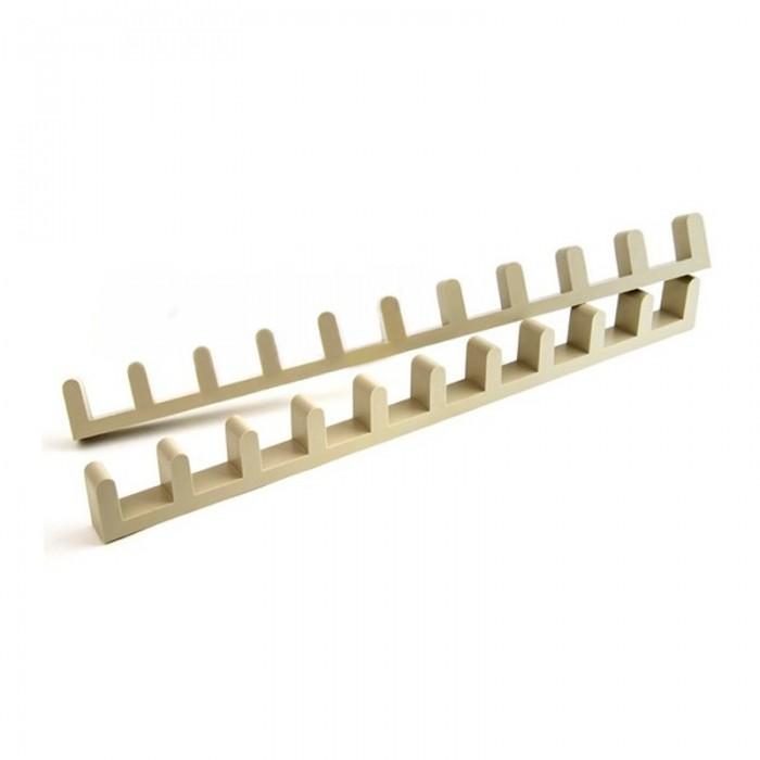 Разделитель на 10 рамок для улья (рис 1)
