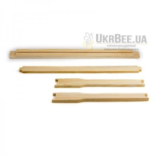 Рамки для улья (уп 100шт), рис. 6