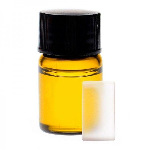 Калибровочное масло для рефрактометра (набор), рис. 1