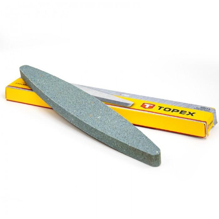 Точильный брусок K180 Torex 230x35x13мм
