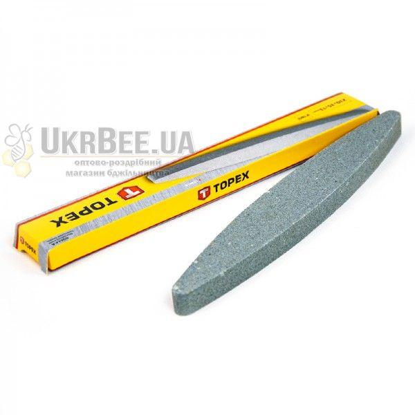 Точильный брусок K180 Torex 230x35x13мм (рис. 3)