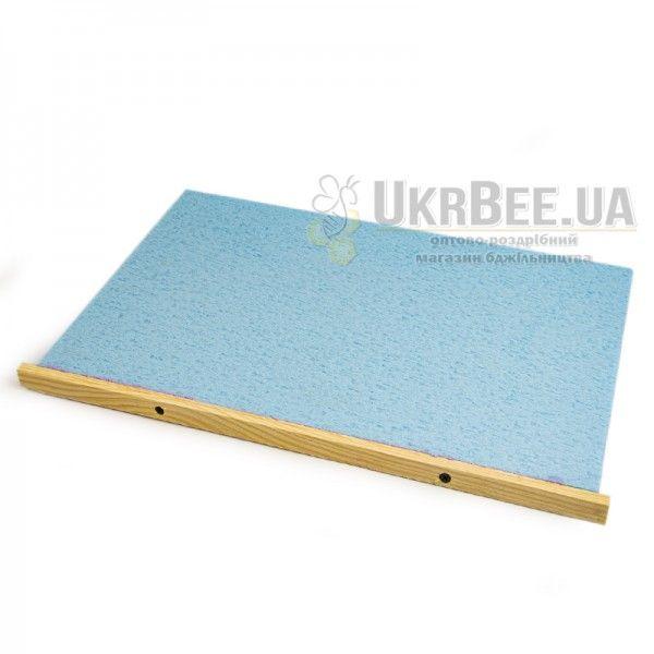 Заставная доска Дадан 450x300 мм, рис. 3
