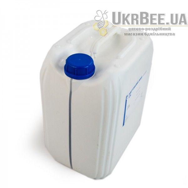 Сироп инвертированный ENZIM, 25 кг (рис. 2)