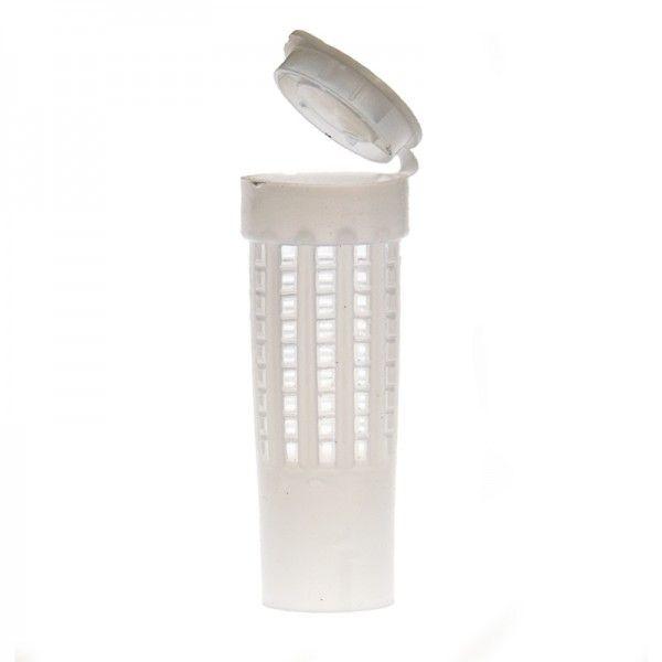 Клеточка-бигуди для вывода маток (аналог Nicot)