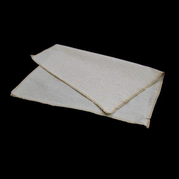 Холстик (положок) ДВУНИТКА (45х51см) для 10 рамочных улеев