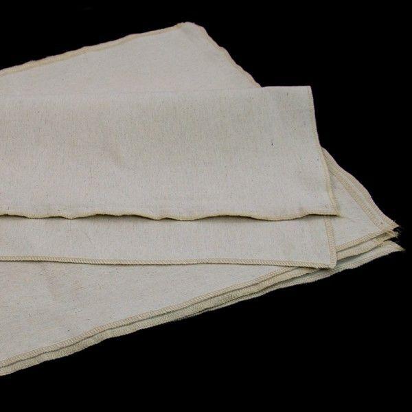 Холстик ДВУНИТКА 12р (51х51см) рис. 3