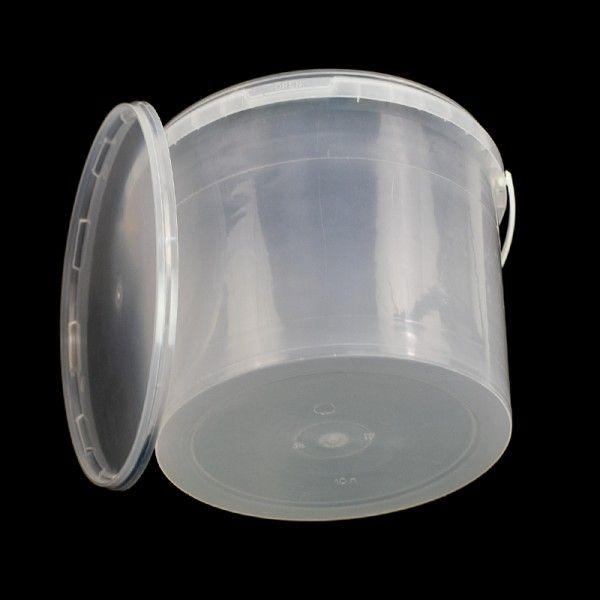 Ведро для меда (10 литров) рис. 3