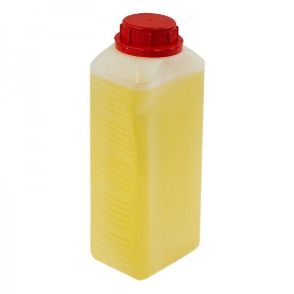 Апимитрин (амитраз 12,5%) 1 литр, рис. 4