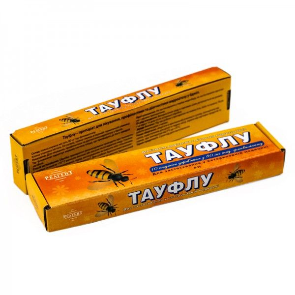 Тауфлу, 10 полосок (рис. 3)