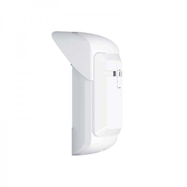 AJAX MotionCam Outdoor беcпроводный уличный датчик движения с фотокамерой (рисунок 3)