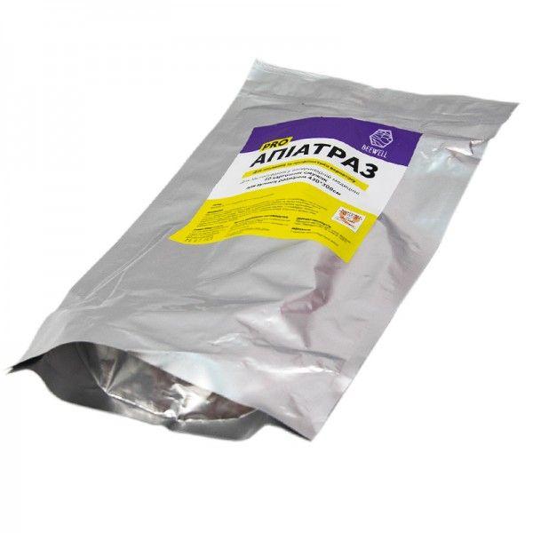 Апиатраз (50полосок) от варроатоза (Амитраз), рис. 3
