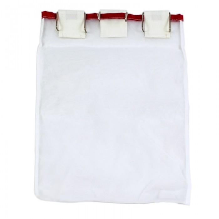 Фильтр-мешок для откачки забруса (нейлон) 50х35см
