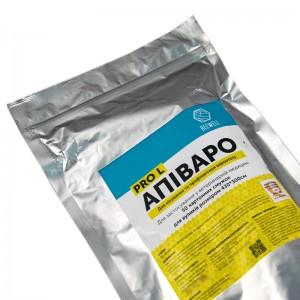 Апиваро (50 полосок) от варроатоза (Тау-флувалинат)