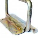 Ручка для улья (сталь) (рис 3)