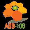 АВВ-100