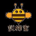 养蜂中国, Китай
