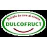 CIRAST Dulcofruct