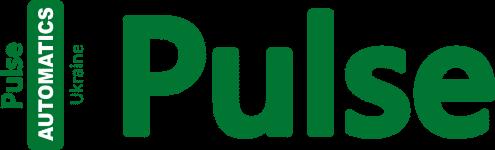 Pulse AUTOMATICS, Украина