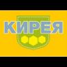 Кирея, Украина