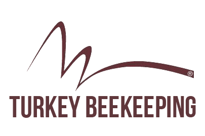Turkey Beekeeping Limited
