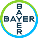 BAYER, Germany