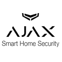 AJAX Smart Home Security