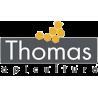 Thomas apiculture. Франция