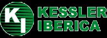 Kessler Iberica. Испания