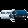 ООО Унифарм