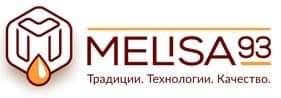 Мелиса-93