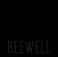 BeeWell