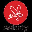 Swienty, Дания